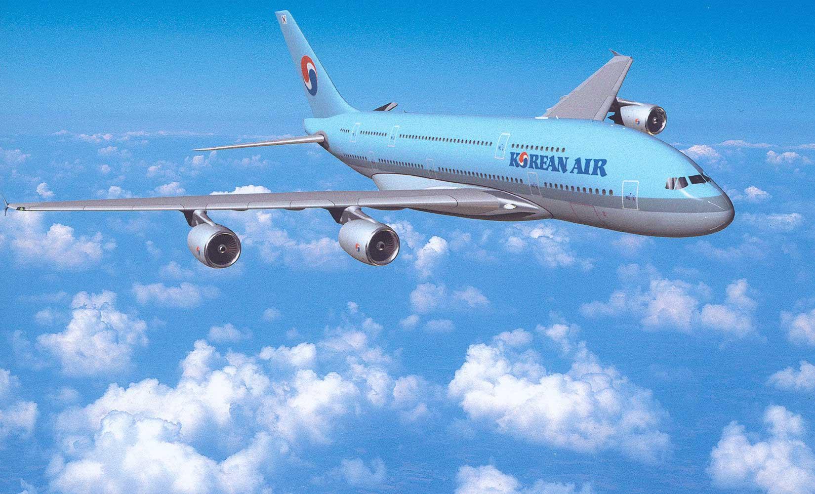 airplane-marathipizza07