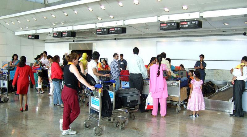 airport-marathipizza00