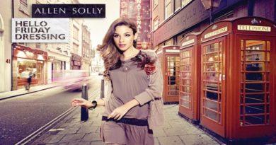allen_solly-marathipizza