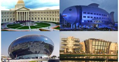 amazing_official_buildings-marathipizza