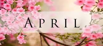 april inmarathi