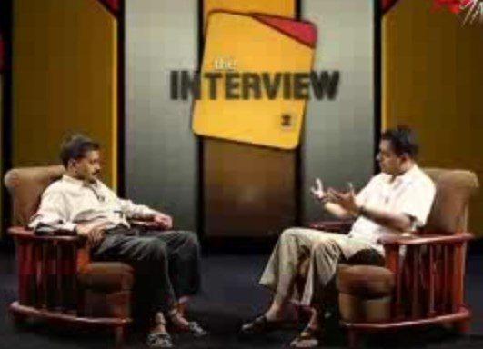arvind kejriwal - InMarathi 11