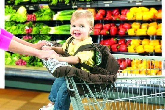 baby-in-cart-inmarathi