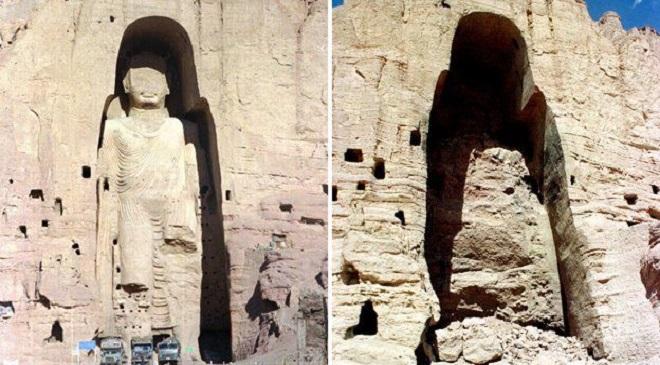 bamiyan-buddhas-statue-marathipizza