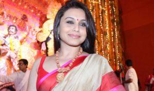 bangali lady- InMarathi 04
