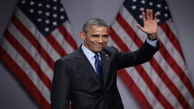 barack_obama-marathipizza
