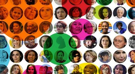 बीबीसीच्या १०० प्रभावशाली महिलांच्या यादीत १० भारतीय महिलांची वर्णी..!