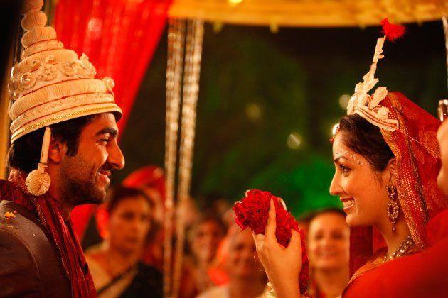 bengali-wedding-InMarathi