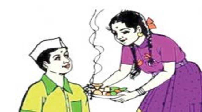 bhaubij-04-marathipizza