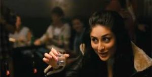 bollywood drinker - InMarathi 02