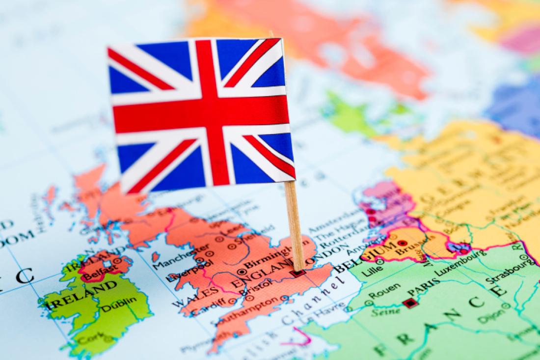 britain-england-marathipizza01