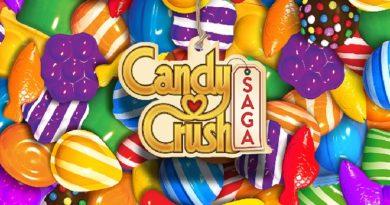 candy-crush-saga-inmarathi