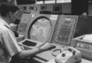 तुम्ही देखील ओळखू शकाल इतका सोपा होता अमेरिकेच्या अणु हत्यारांचा लॉन्च कोड!