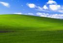 मायक्रोसॉफ्ट विंडोजच्या 'ह्या' सुप्रसिद्ध वॉलपेपरमागची तुम्हाला माहित नसलेली रंजक कहाणी!