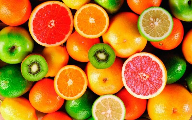 citrus-fruit-marathipizza02