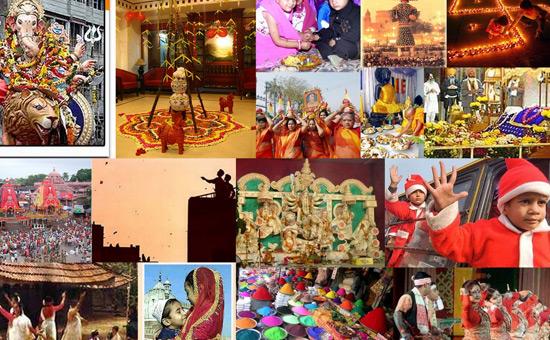 culture inmarathi