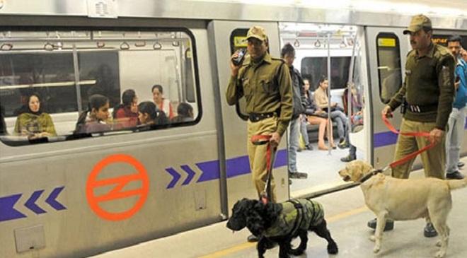 delhi_metro-InMarathi
