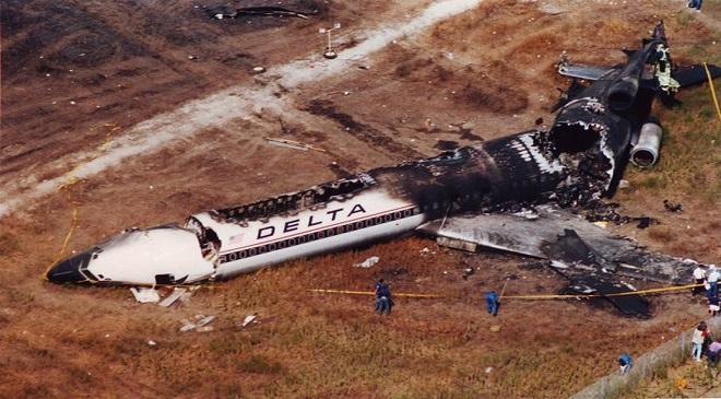 delta airlines flight 191-InMarathi