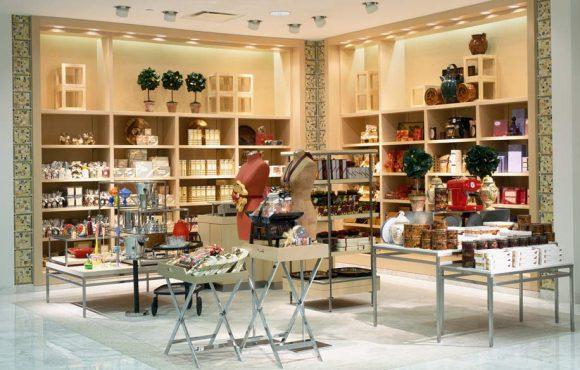 display-mall-inmarathi