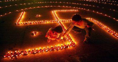diwali-in-mauritius-marathipizza