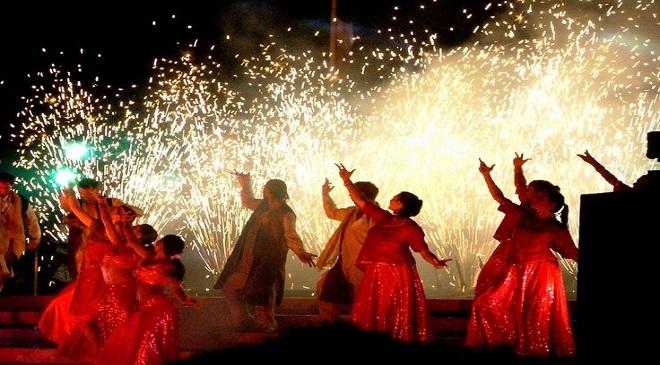diwali in myanmar-marathipizza