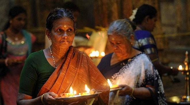 diwali in shri lanka-marathipizza