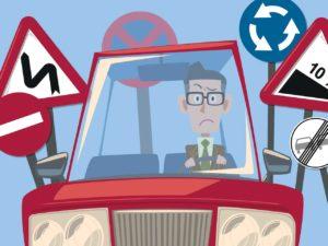 driving-test - InMarathi 01