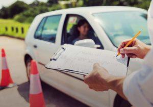 driving-test - InMarathi 02