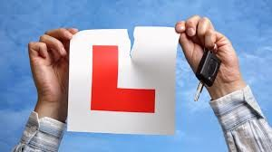 driving-test - InMarathi 03