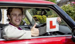 driving-test - InMarathi 04