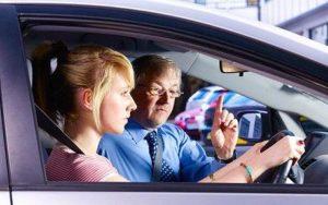driving-test - InMarathi 06