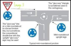 driving-test - InMarathi 07