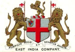 east-india-company-marathipizza01