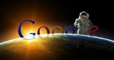 google space featured inmarathi