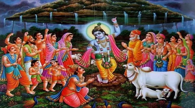 govardhan-puja-marathipizza
