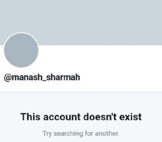 gurmehar kaur against freespeech manash sharmah marathipizza