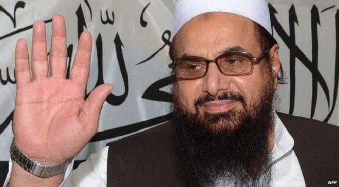hafiz-muhammad-saeed-InMarathi