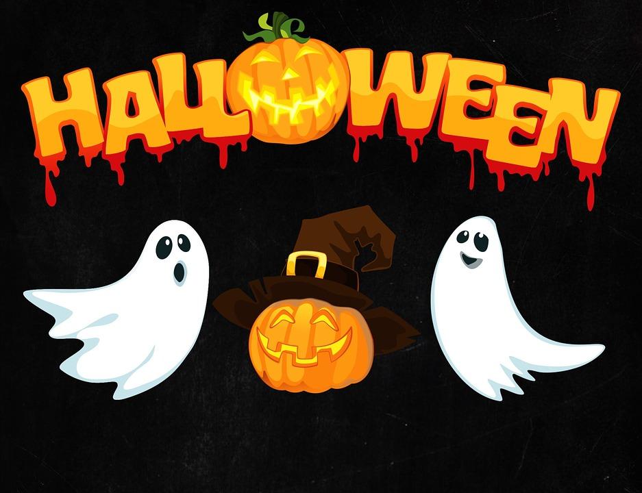 halloween-marathipizza01
