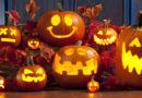 भूत, पिशाच्च, चेटकीण, तांत्रिक आणि भोपळ्यांचा सण : हॅलोविन !