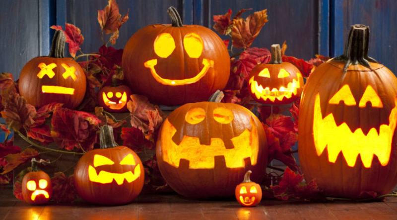 halloween-marathipizza03