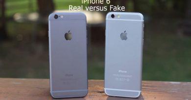 iPhone copycat Feature Inmarathi