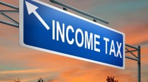 income-tax-InMarathi