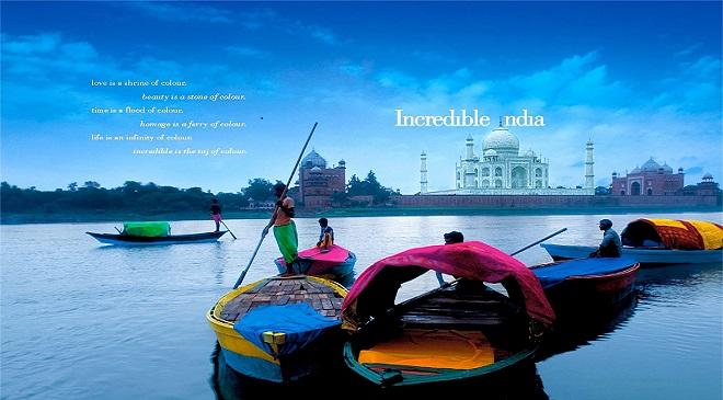 incredible-india Feature InMarathi