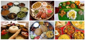 indian attraction.marathipizza