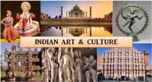 indian attraction.marathipizza4