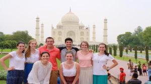 indian attraction.marathipizza5
