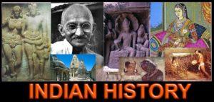 indian attraction1.marathipizza