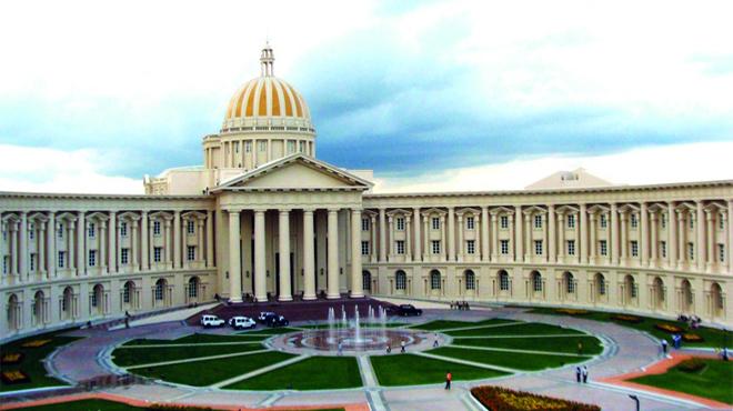 infosys-campus_mysore-marathipizza