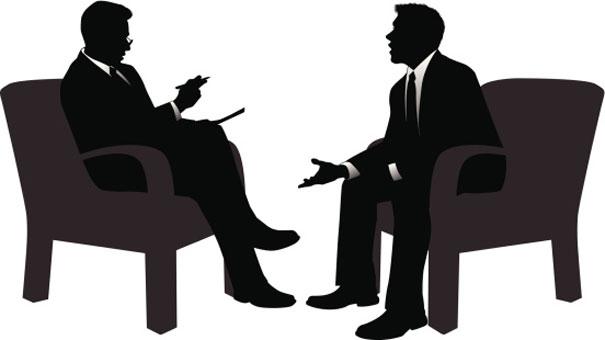 interview-marathipizza01