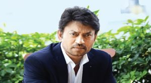 irfan-khan-InMarathi